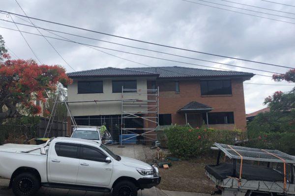 Renovations – Tarragindi Road